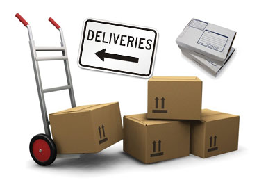 business-collection-delivery-keighley